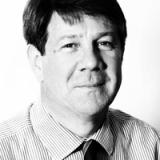 Adrian Furnham
