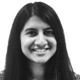 Sinita Govind