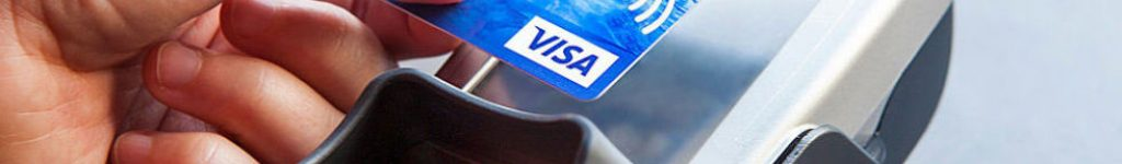 Companies Cashing out on Convenience